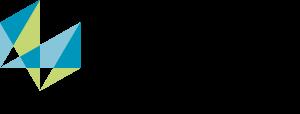 Логотип HEXAGON
