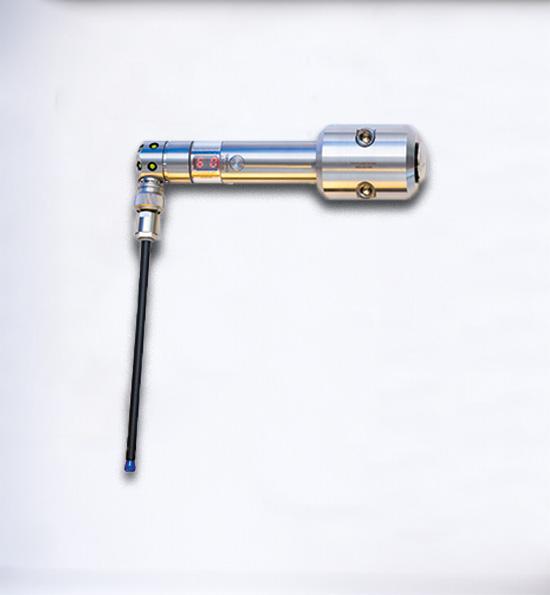 RWR95.40 Радиоволновой приемник