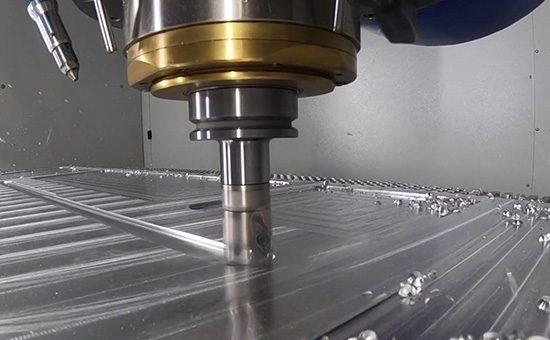RWP20.50-G-UTP ускоряет процесс измерения толщины стенок детали.